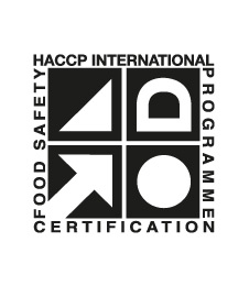 Dyson Airblade dB hand dryer is HACCP approved