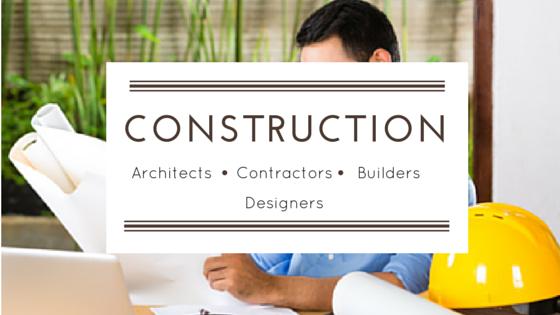 Dyson for Contractors
