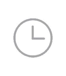 AM06 Desk Fan  - Sleep Timer Feature