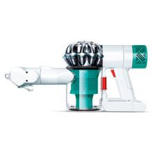 Dysom-V6-Mattress-Cordless-Vacuum