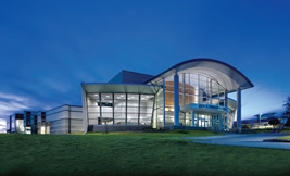 Irving Independent School District Dyson Products Case Study