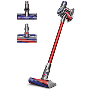 Dyson Products For Healthcare